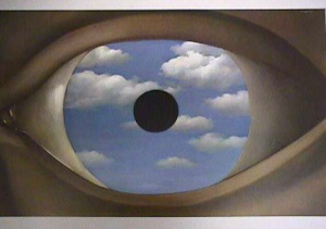 Magritte-The_False_Mirror