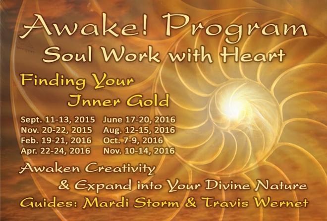 Awake-Program-2015
