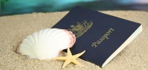 PassportBeach